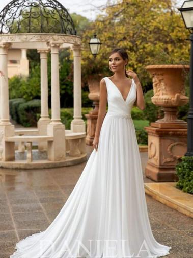 DANIELA Di Marino -  Style 6331
