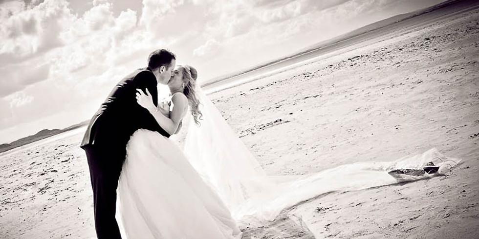 Summer Wedding Showcase Ocean Sands Hotel, Sligo
