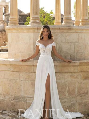 DANIELA Di Marino -  Style 6305