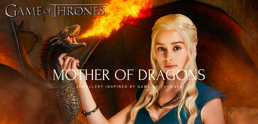 Mother of Dragons.png