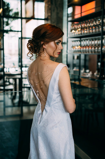 GRACE Wedding Web - Body Chain with Crystals.jpg