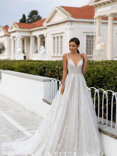 DANIELA Di Marino -  Style 6304