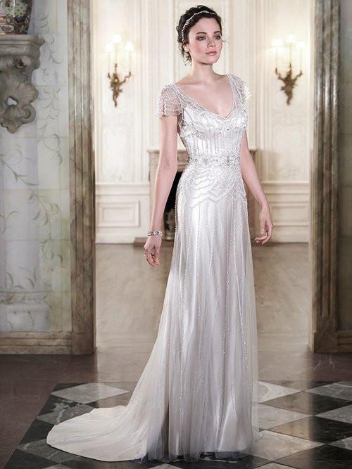 Maggie-Sottero-Wedding-Dress-Ettia-5MN08