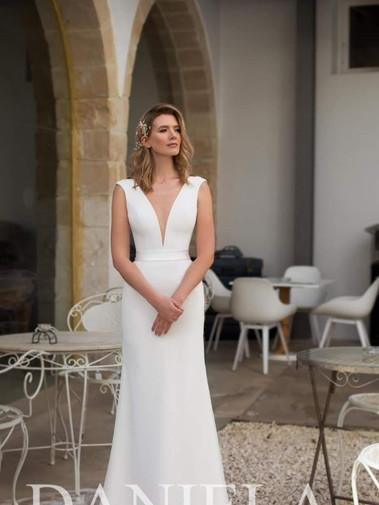 White Designer Studio - Bridal