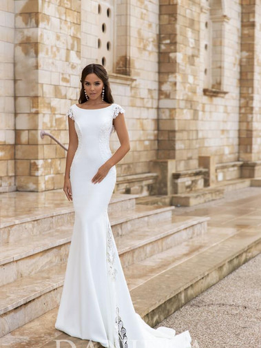 DANIELA Di Marino -  Style 6322