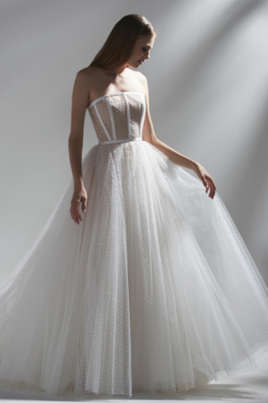 Weddign Dress 2.png