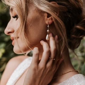 New Pearl Swarovski Earring Inspos (1).j