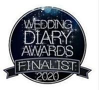 Finalist IWD 2020.jpg