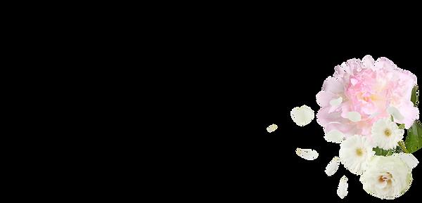 MockupV4 (4).png