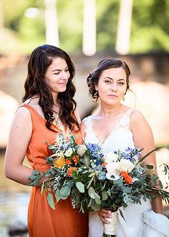 Wedding 07-18-2020-514.jpg