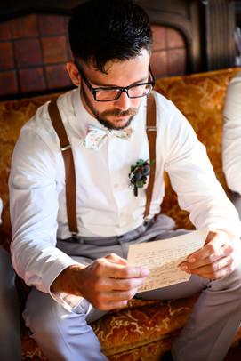 Wedding 07-18-2020-215.jpg
