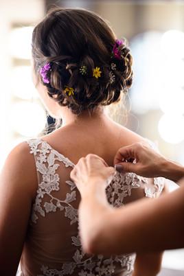 Wedding 07-18-2020-175.jpg