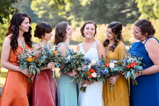 Wedding 07-18-2020-304.jpg