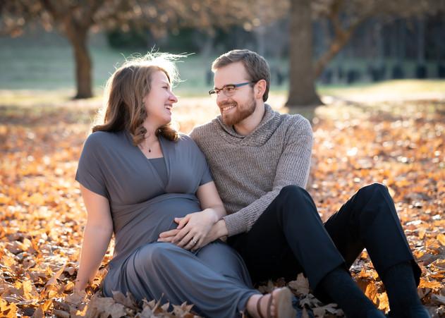 Maternity-2.jpg