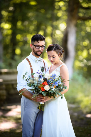 Wedding 07-18-2020-385.jpg