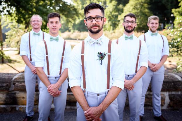 Wedding 07-18-2020-319.jpg