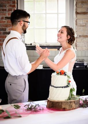 Wedding 07-18-2020-979.jpg