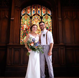 Wedding 07-18-2020-782.jpg