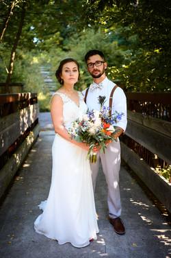 Wedding 07-18-2020-357.jpg