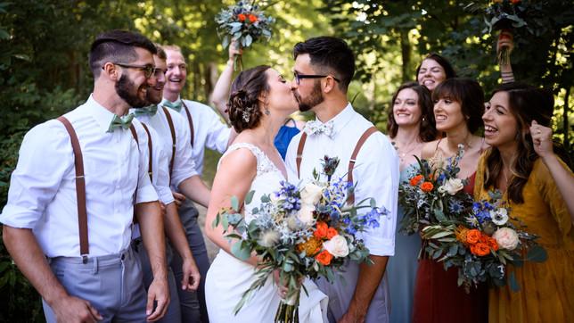 Wedding 07-18-2020-404.jpg