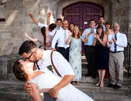 Wedding 07-18-2020-795.jpg