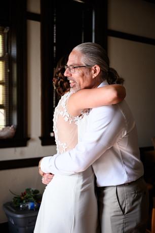 Wedding 07-18-2020-566.jpg