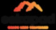 Eskapad logotyp