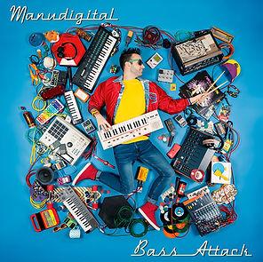 Cover_Digital_Manudigital_BassAttack.jpg