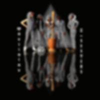 Cover_O'Sisters_Moussolou (EP).jpg