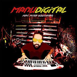 Manudigital peter youthman