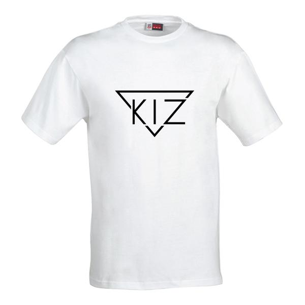 Kiz T-Shirt NOUVEAU
