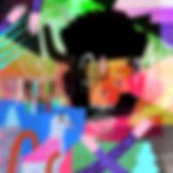 Tambour Battant_Galore_digital.jpg