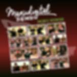 Manudigital feat Mesh - Pochette.jpg