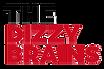 logo-dizzy.png