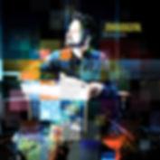 Manudigital album