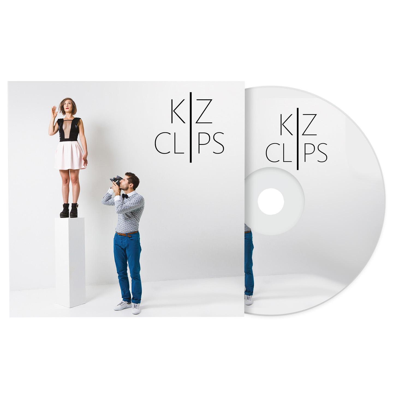 Kiz Clips