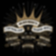 LNTRLP SKARRA POCHETTE DIGITALE.jpg