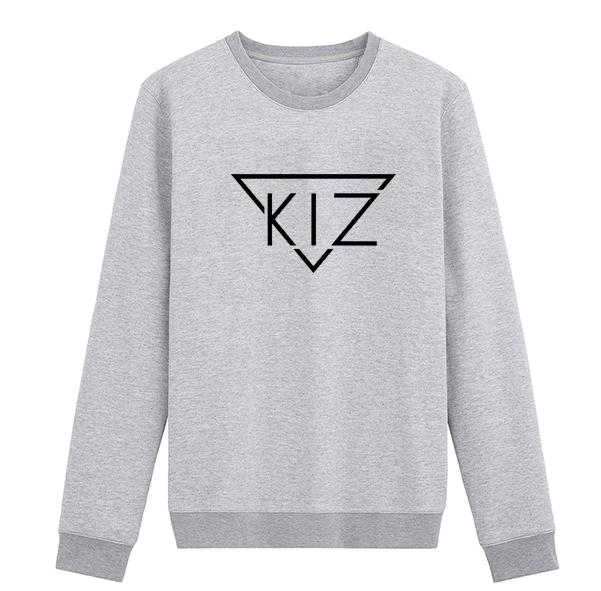Kiz Sweat