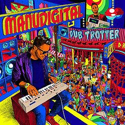 Manudigital-Dub-Trotter-cover.jpg