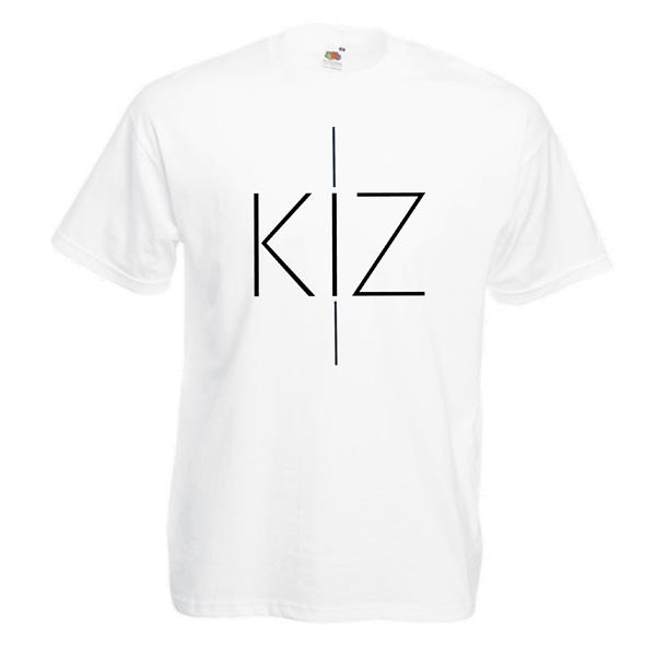 Kiz T-Shirt