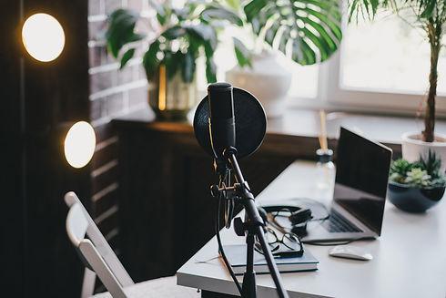 technology-equipment-studio-record-sound