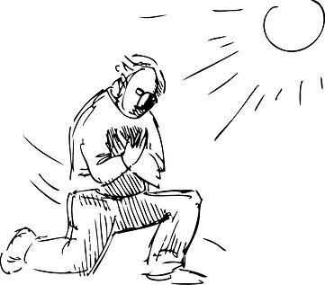 2 Lent in Prayerfulness 2.jpg