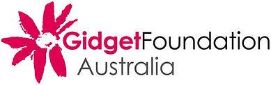 gidget foundation logo edit.jpg