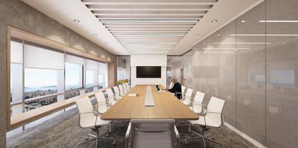 yönetimkurulu-toplantı.jpg