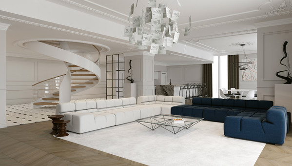 1-livingroom.jpg
