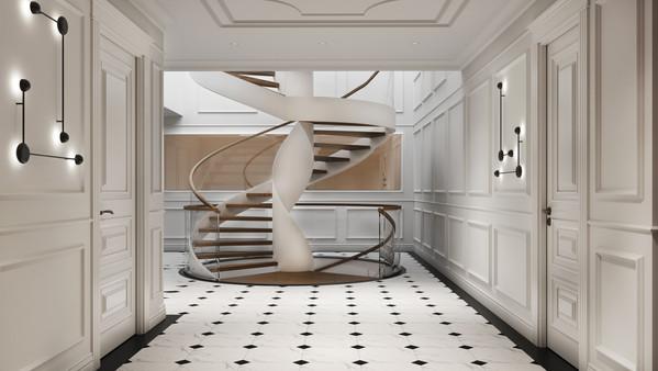 5-upstairshall1.jpg