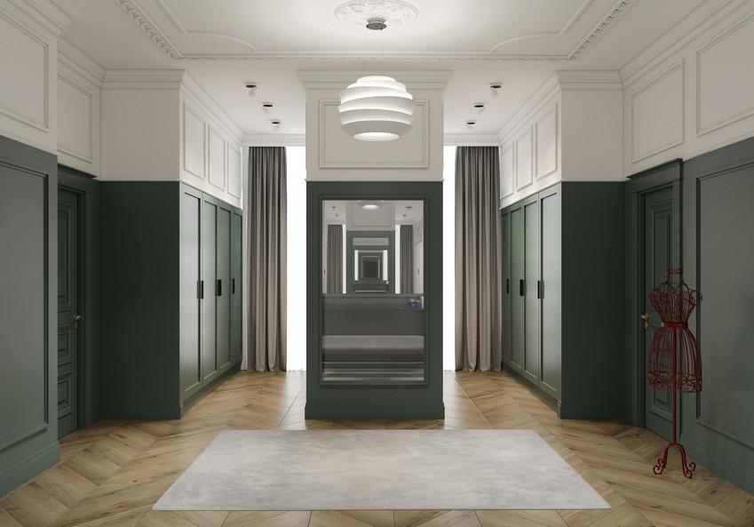 9-dressingroom2.jpg