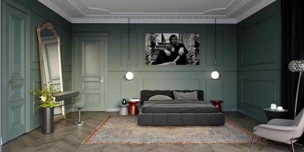 7-masterbedroom.jpg
