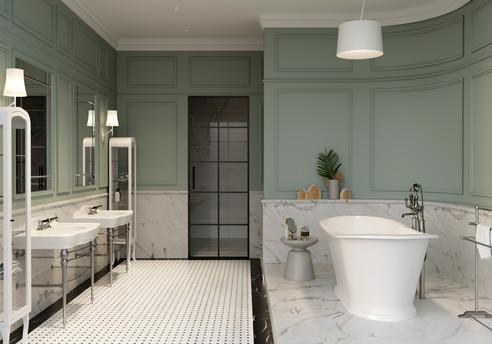 10-masterbathroom.jpg