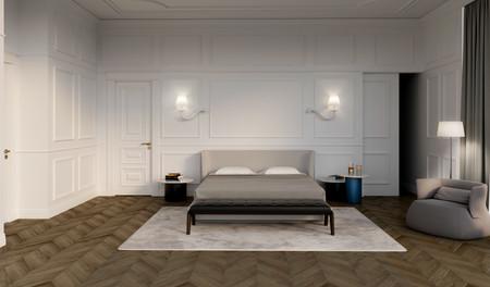 11-guestbedroom.jpg